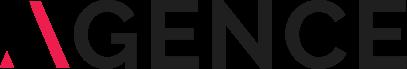 Agacom   Agence de communication Luxembourg