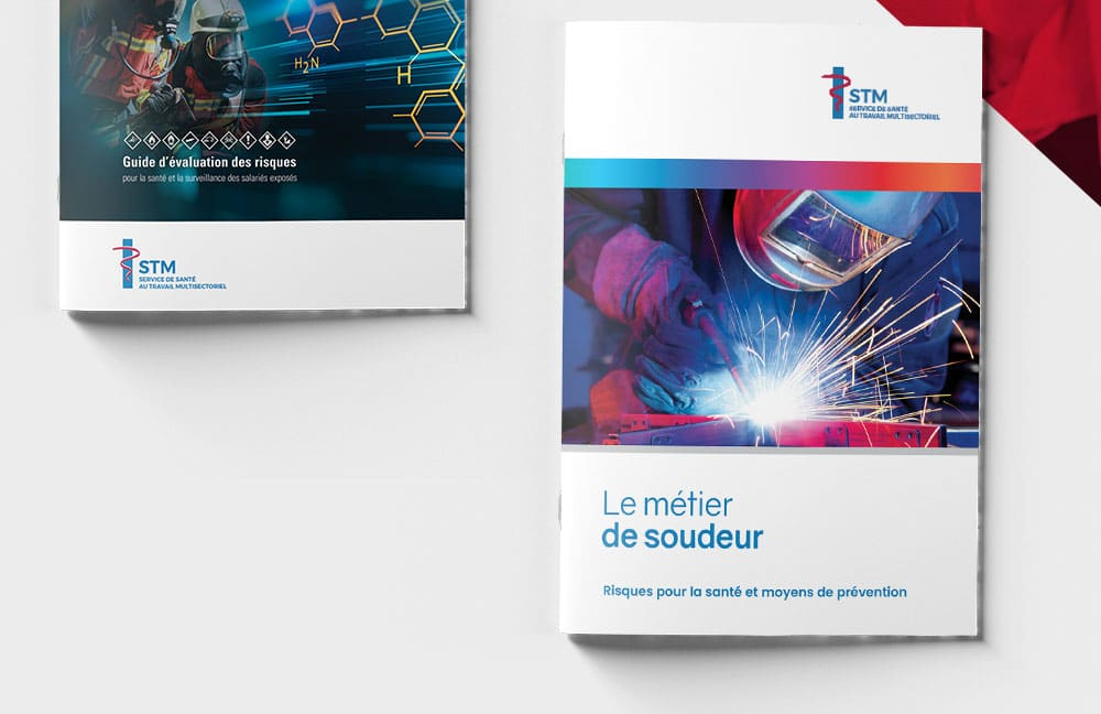 Agacom | agacom agence de communication a luxembourg campagne STM 4